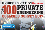 Higher Education Review Survey 2017